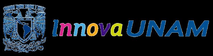 UNAM-INNOVAUNAM-removebg-preview 2